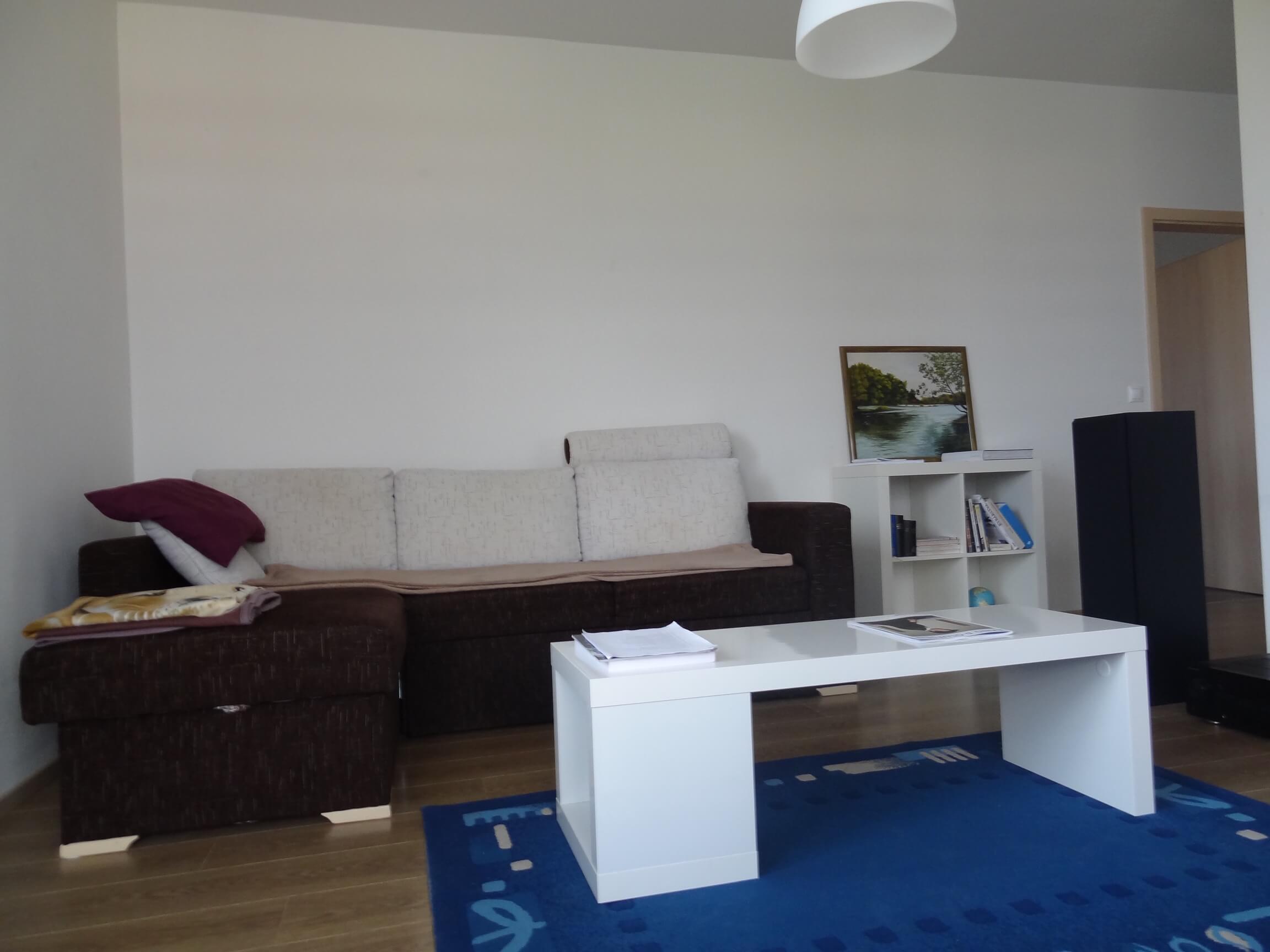 Rezervovaný: Exkluzívne na predaj 3 Izbový byt v novostavbe, 87,2m2, loggia 7,4m2, Družstevná, Hamuliakovo-22