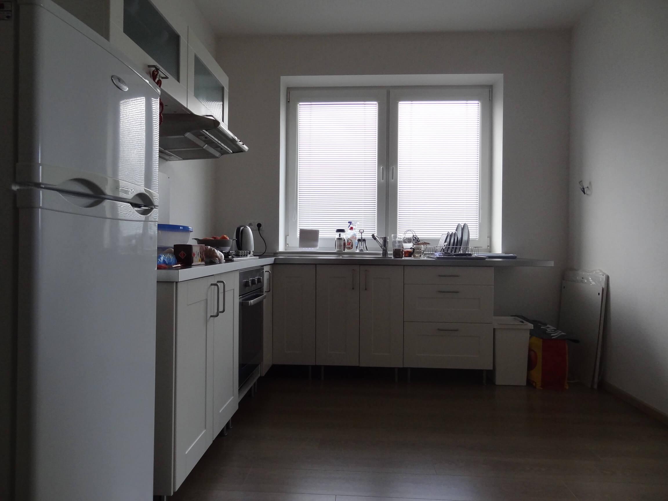 Rezervovaný: Exkluzívne na predaj 3 Izbový byt v novostavbe, 87,2m2, loggia 7,4m2, Družstevná, Hamuliakovo-7