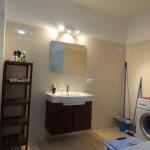 Rezervovaný: Exkluzívne na predaj 3 Izbový byt v novostavbe, 87,2m2, loggia 7,4m2, Družstevná, Hamuliakovo-21