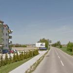 Rezervovaný: Exkluzívne na predaj 3 Izbový byt v novostavbe, 87,2m2, loggia 7,4m2, Družstevná, Hamuliakovo-0