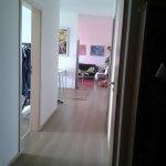 Rezervovaný: Exkluzívne na predaj 3 Izbový byt v novostavbe, 87,2m2, loggia 7,4m2, Družstevná, Hamuliakovo-19