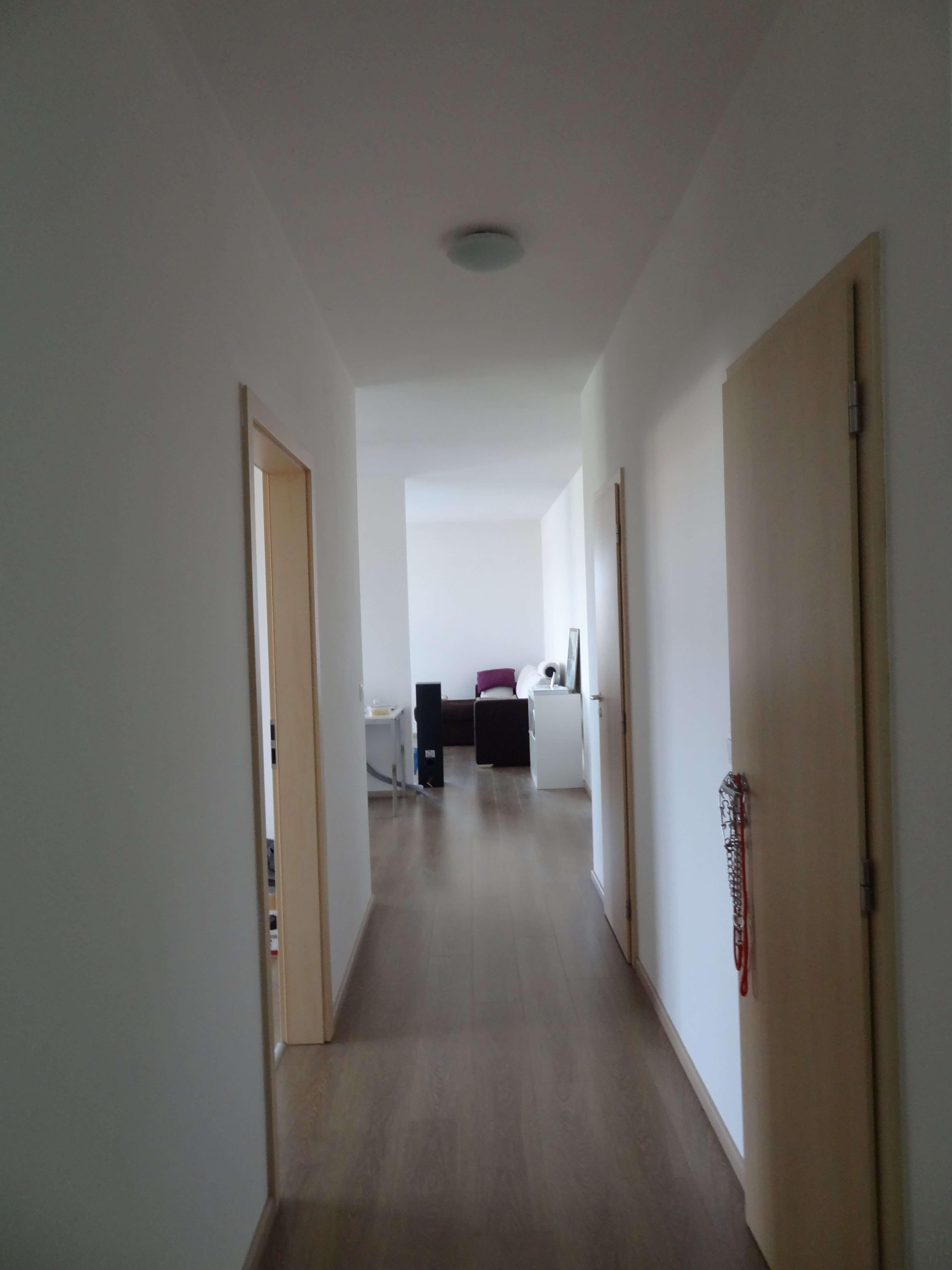 Rezervovaný: Exkluzívne na predaj 3 Izbový byt v novostavbe, 87,2m2, loggia 7,4m2, Družstevná, Hamuliakovo-18