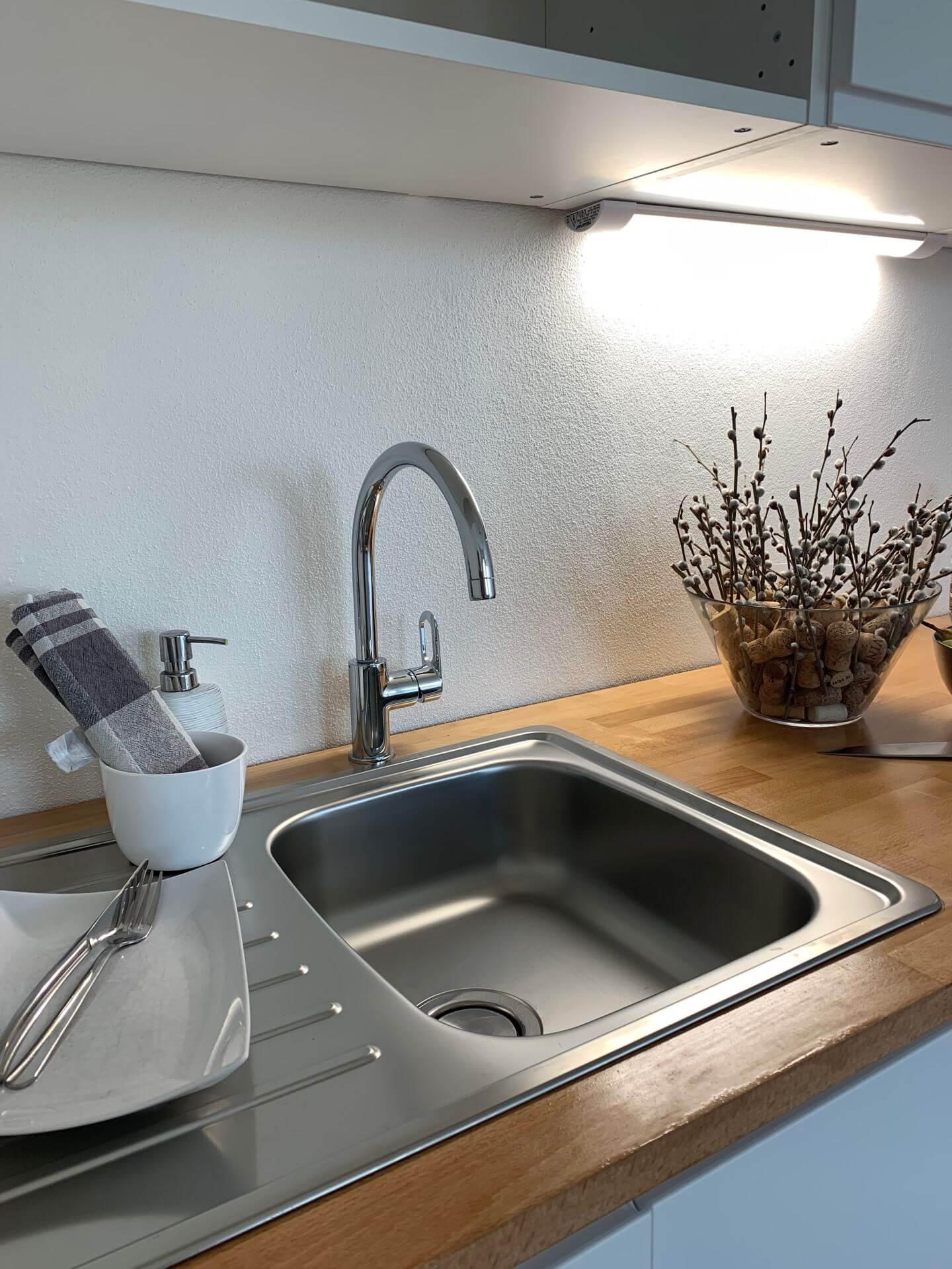 Predané: Predáme 1 izbový byt, Ligurčeková, Podunajská Biskupice, 30m2, záhrada 26m2, parkovacie státie 12m2-21