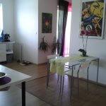 Rezervovaný: Exkluzívne na predaj 3 Izbový byt v novostavbe, 87,2m2, loggia 7,4m2, Družstevná, Hamuliakovo-2