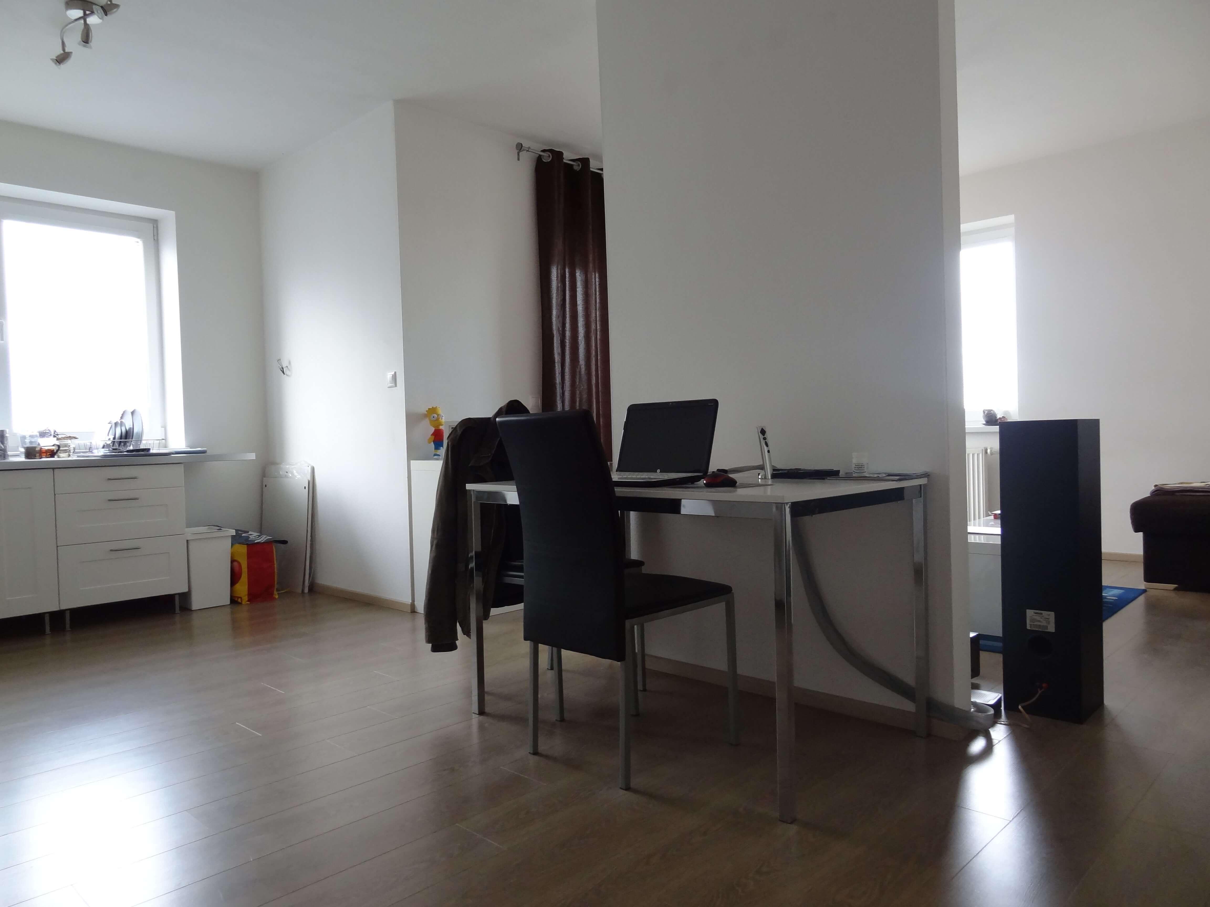 Rezervovaný: Exkluzívne na predaj 3 Izbový byt v novostavbe, 87,2m2, loggia 7,4m2, Družstevná, Hamuliakovo-17