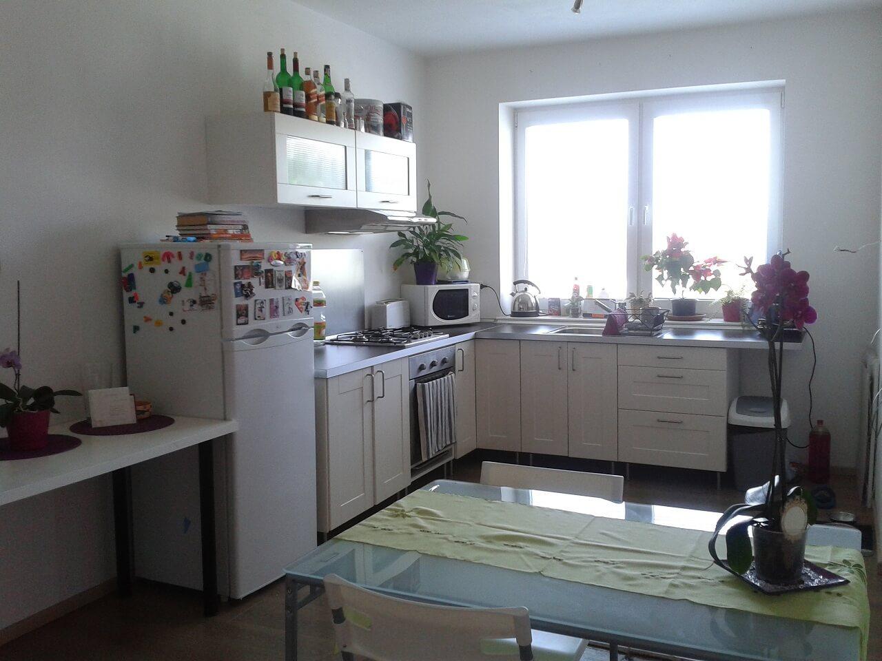 Rezervovaný: Exkluzívne na predaj 3 Izbový byt v novostavbe, 87,2m2, loggia 7,4m2, Družstevná, Hamuliakovo-8