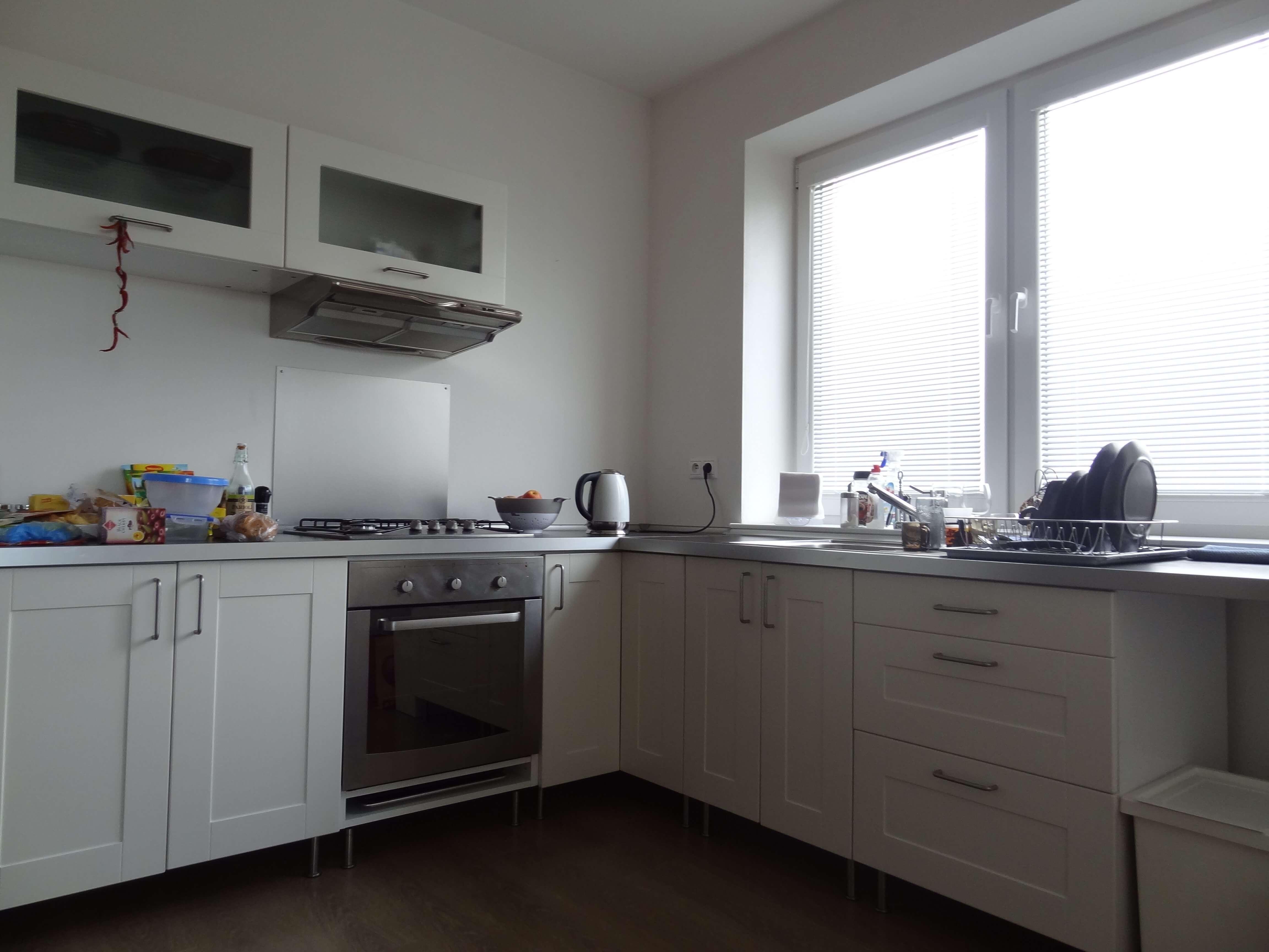 Rezervovaný: Exkluzívne na predaj 3 Izbový byt v novostavbe, 87,2m2, loggia 7,4m2, Družstevná, Hamuliakovo-6