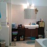 Rezervovaný: Exkluzívne na predaj 3 Izbový byt v novostavbe, 87,2m2, loggia 7,4m2, Družstevná, Hamuliakovo-16