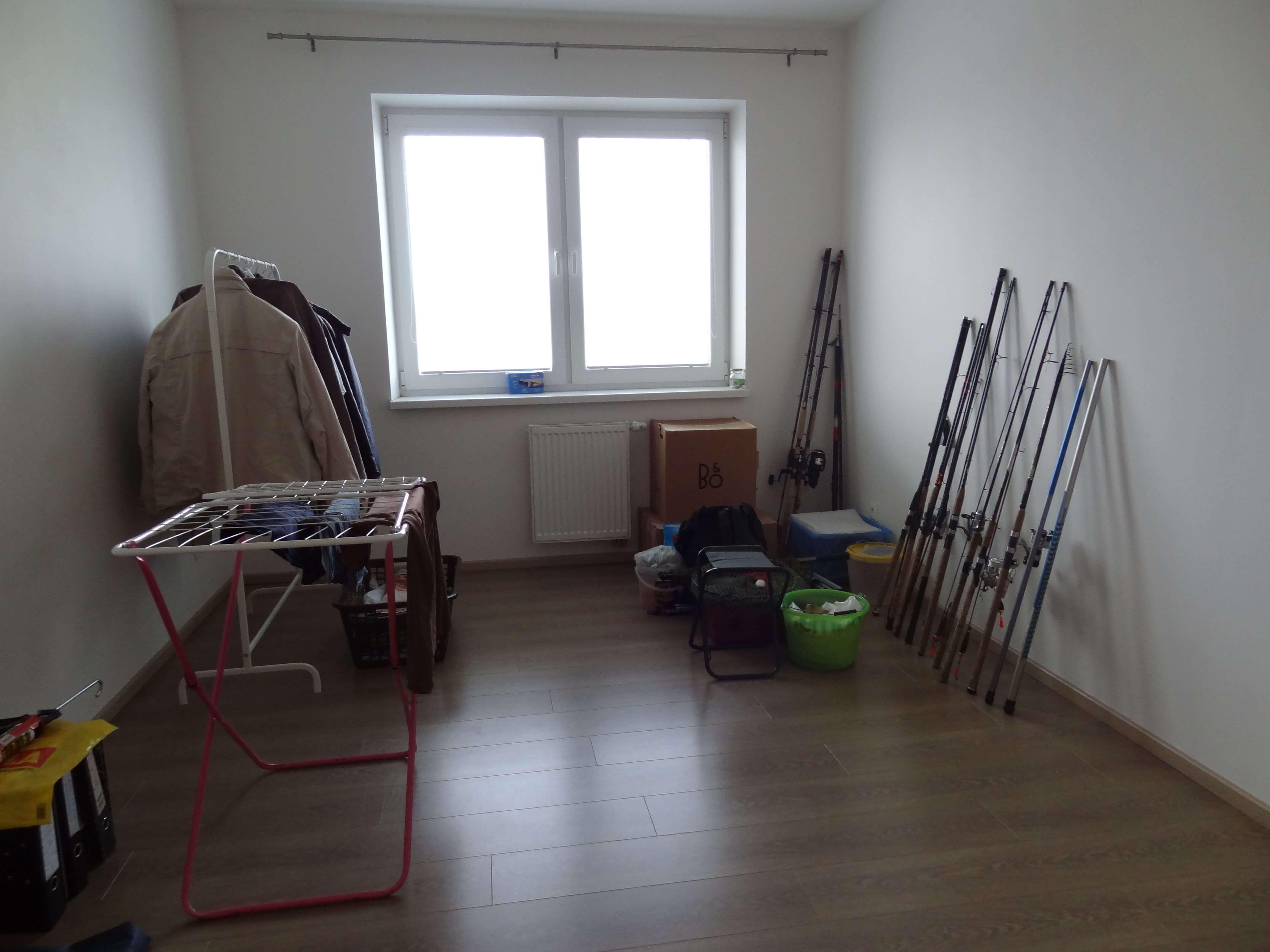 Rezervovaný: Exkluzívne na predaj 3 Izbový byt v novostavbe, 87,2m2, loggia 7,4m2, Družstevná, Hamuliakovo-13