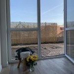 Predané: Predáme 1 izbový byt, Ligurčeková, Podunajská Biskupice, 30m2, záhrada 26m2, parkovacie státie 12m2-15