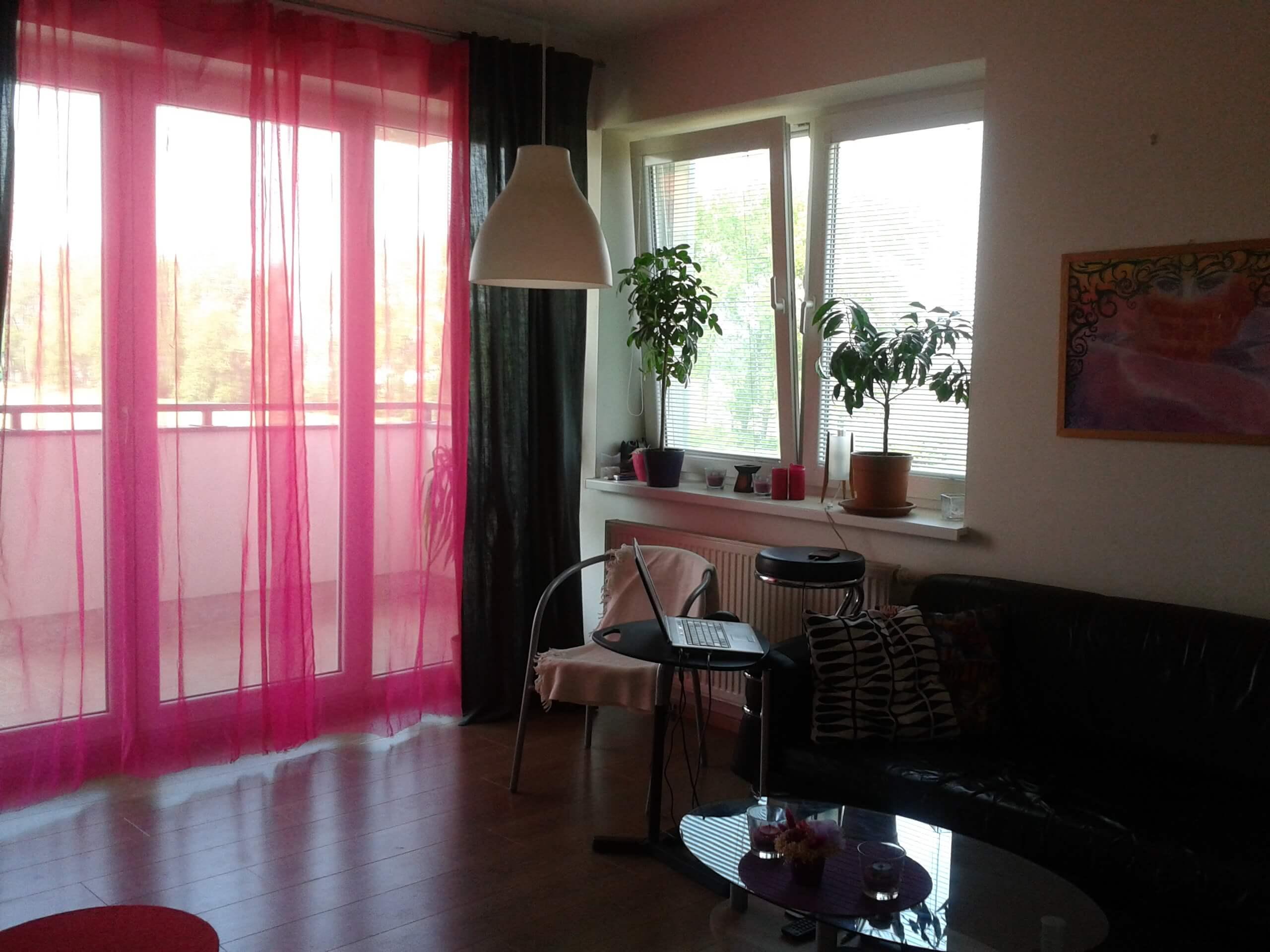 Rezervovaný: Exkluzívne na predaj 3 Izbový byt v novostavbe, 87,2m2, loggia 7,4m2, Družstevná, Hamuliakovo-3