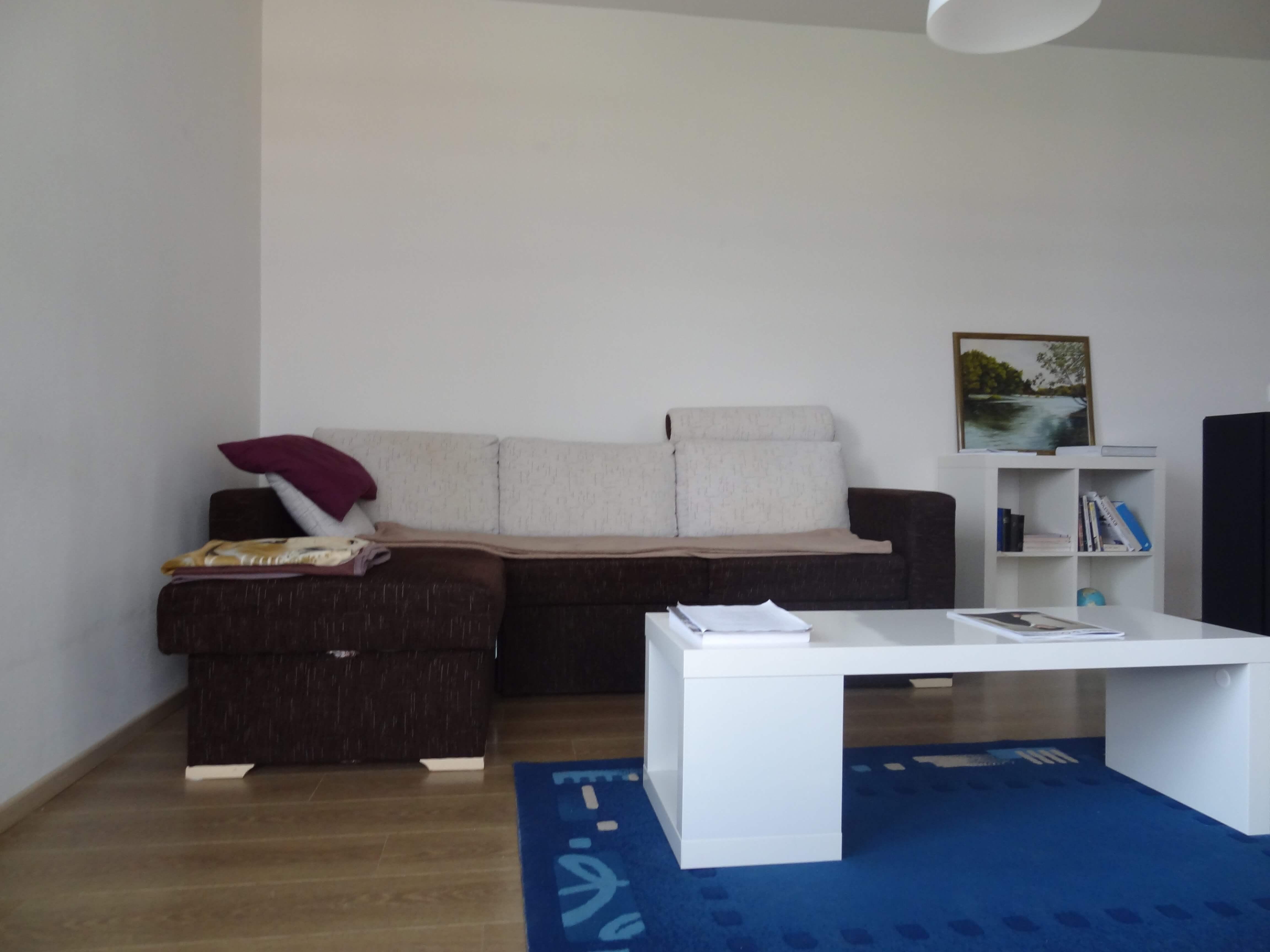 Rezervovaný: Exkluzívne na predaj 3 Izbový byt v novostavbe, 87,2m2, loggia 7,4m2, Družstevná, Hamuliakovo-4