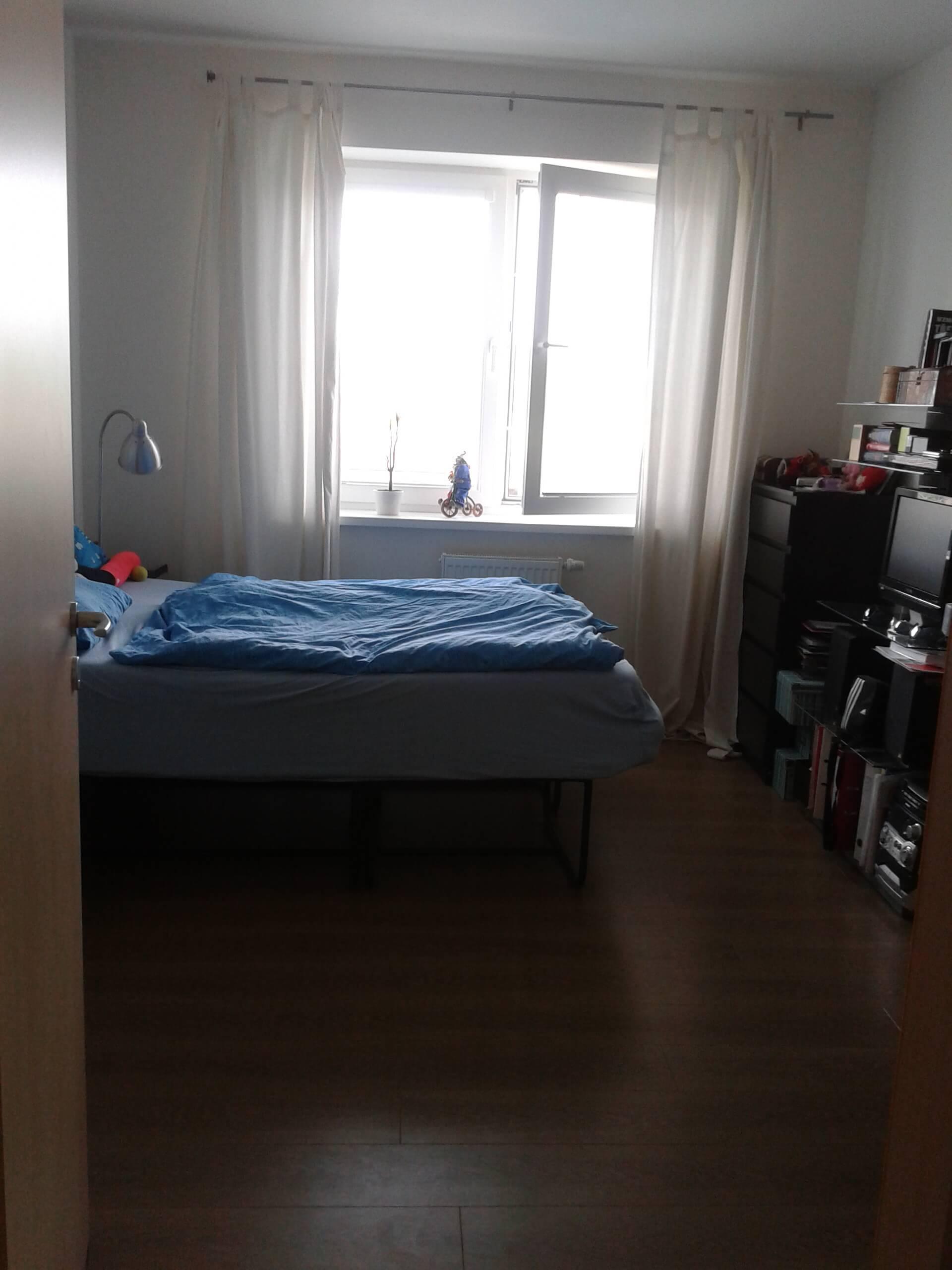 Rezervovaný: Exkluzívne na predaj 3 Izbový byt v novostavbe, 87,2m2, loggia 7,4m2, Družstevná, Hamuliakovo-11