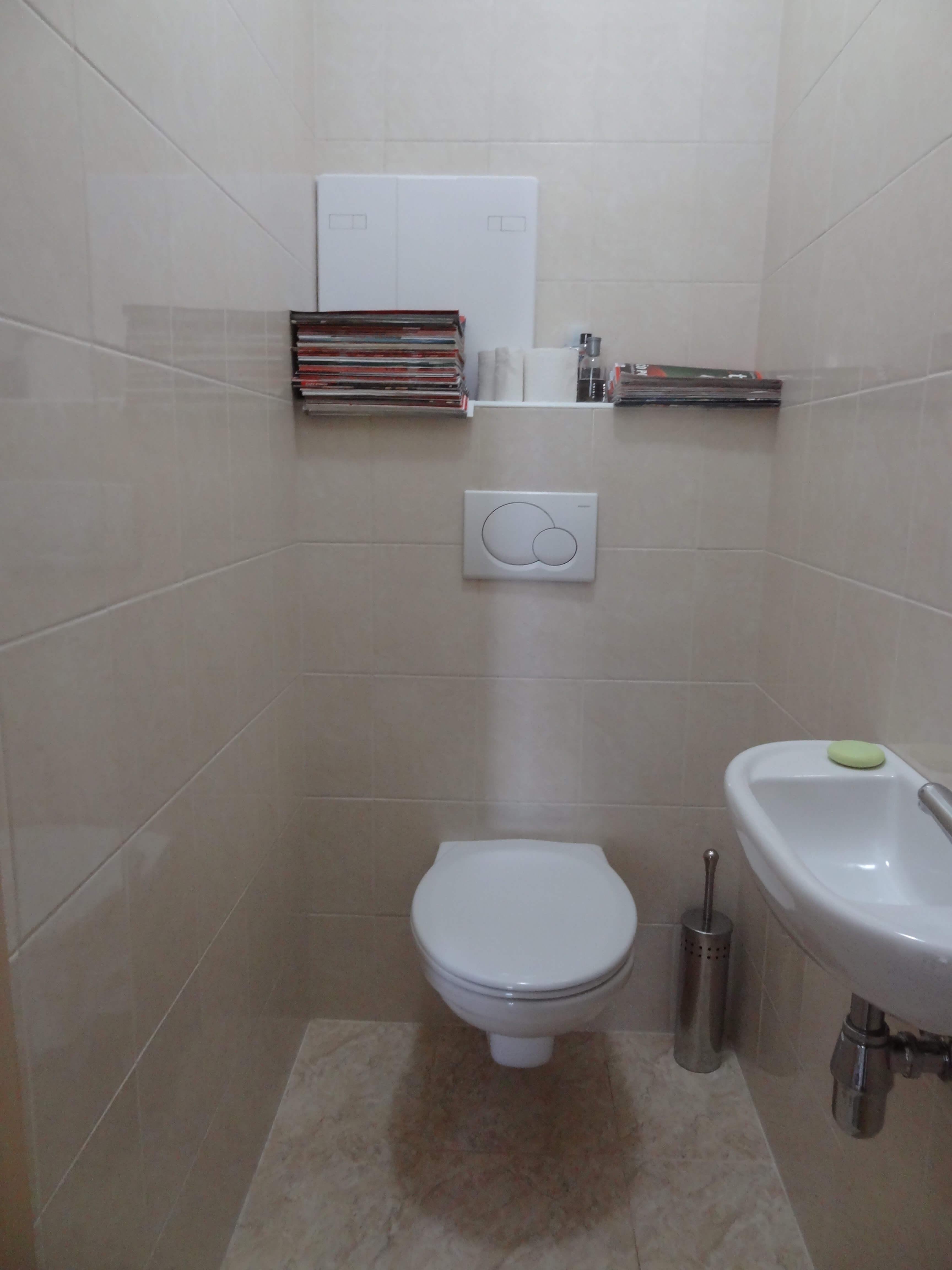 Rezervovaný: Exkluzívne na predaj 3 Izbový byt v novostavbe, 87,2m2, loggia 7,4m2, Družstevná, Hamuliakovo-25