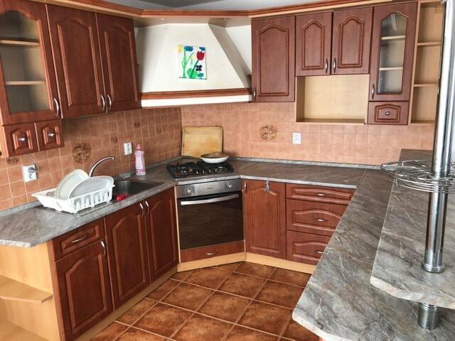 Rezervované: Predaj 3 Izbového Rodinného domu, Viničné, Pri Pezinku, úžitková plocha 134m2-39