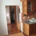 Rezervované: Predaj 3 Izbového Rodinného domu, Viničné, Pri Pezinku, úžitková plocha 134m2-38