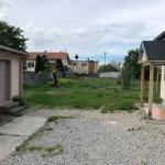 Rezervované: Predaj 3 Izbového Rodinného domu, Viničné, Pri Pezinku, úžitková plocha 134m2-1