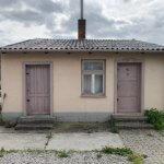 Rezervované: Predaj 3 Izbového Rodinného domu, Viničné, Pri Pezinku, úžitková plocha 134m2-35