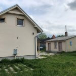 Rezervované: Predaj 3 Izbového Rodinného domu, Viničné, Pri Pezinku, úžitková plocha 134m2-34