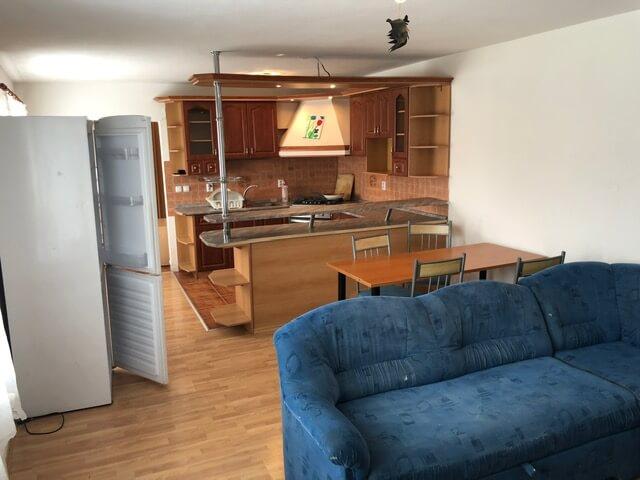 Rezervované: Predaj 3 Izbového Rodinného domu, Viničné, Pri Pezinku, úžitková plocha 134m2-30