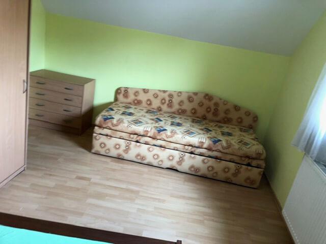 Rezervované: Predaj 3 Izbového Rodinného domu, Viničné, Pri Pezinku, úžitková plocha 134m2-13