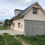Rezervované: Predaj 3 Izbového Rodinného domu, Viničné, Pri Pezinku, úžitková plocha 134m2-8