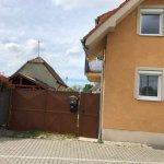 Rezervované: Predaj 3 Izbového Rodinného domu, Viničné, Pri Pezinku, úžitková plocha 134m2-5