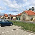 Rezervované: Predaj 3 Izbového Rodinného domu, Viničné, Pri Pezinku, úžitková plocha 134m2-3