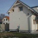 Rezervované: Predaj 3 Izbového Rodinného domu, Viničné, Pri Pezinku, úžitková plocha 134m2-42