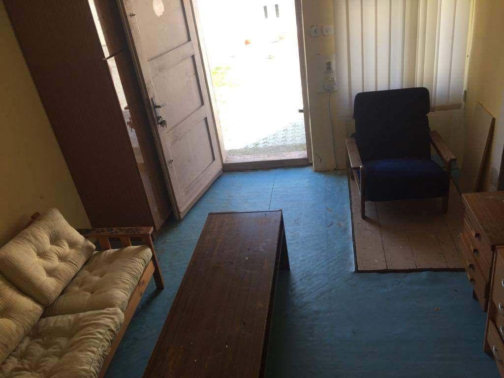 Rezervované: Predaj 3 Izbového Rodinného domu, Viničné, Pri Pezinku, úžitková plocha 134m2-61