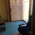 Rezervované: Predaj 3 Izbového Rodinného domu, Viničné, Pri Pezinku, úžitková plocha 134m2-60