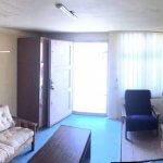 Rezervované: Predaj 3 Izbového Rodinného domu, Viničné, Pri Pezinku, úžitková plocha 134m2-57