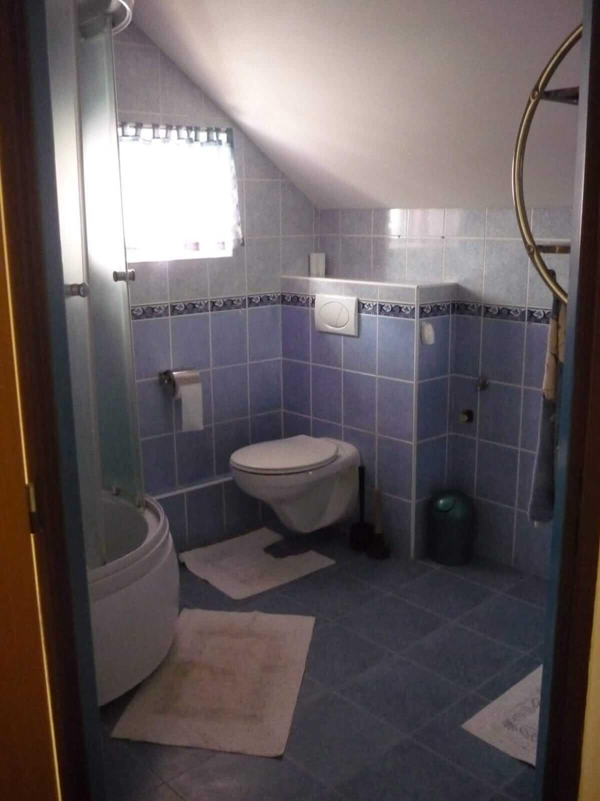 Rezervované: Predaj 3 Izbového Rodinného domu, Viničné, Pri Pezinku, úžitková plocha 134m2-47