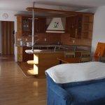 Rezervované: Predaj 3 Izbového Rodinného domu, Viničné, Pri Pezinku, úžitková plocha 134m2-45