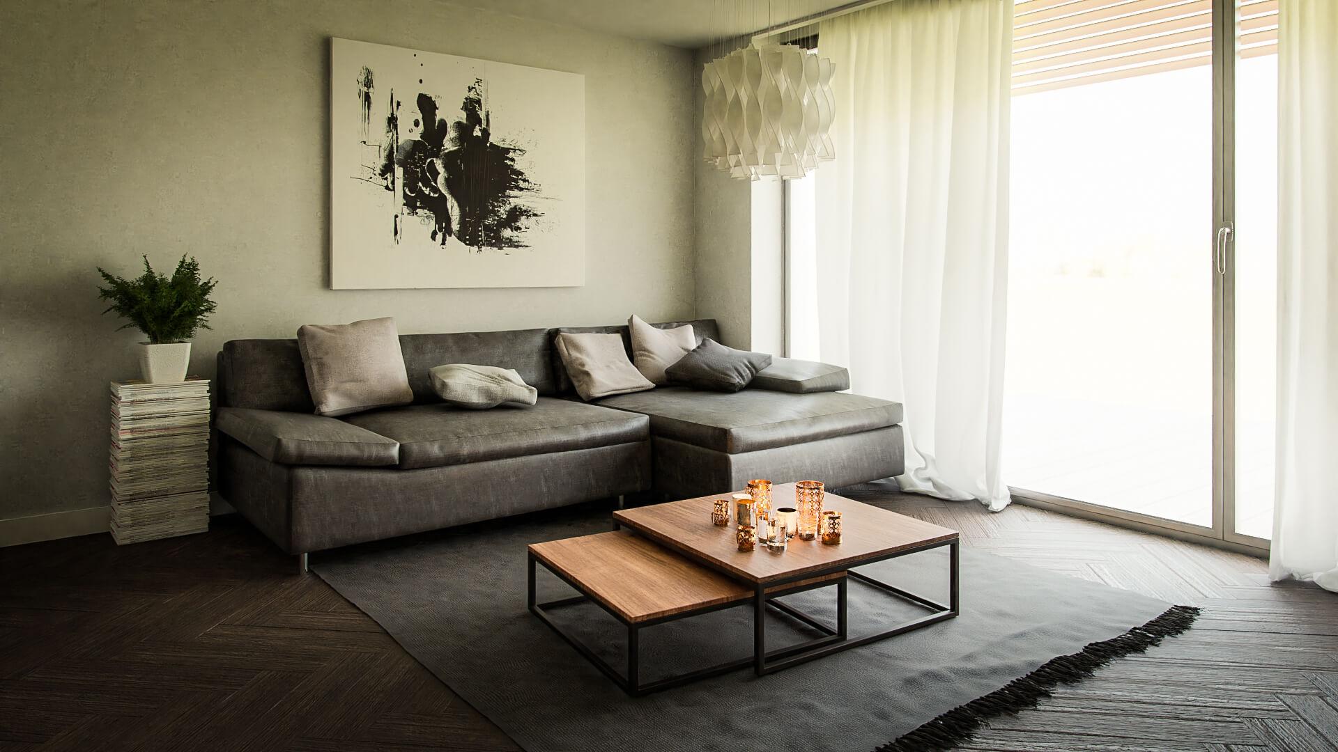 Predané: Novostavba bungalov radovka, 4 izbový, pozemok 300m2, užitkova 75m2-8