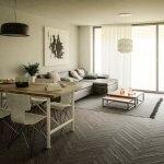 Predané: Novostavba bungalov radovka, 4 izbový, pozemok 300m2, užitkova 75m2-5