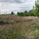Pozemok pre výstavbu RD, Čunovo, Dolné kostolné polia, 1000m2-0