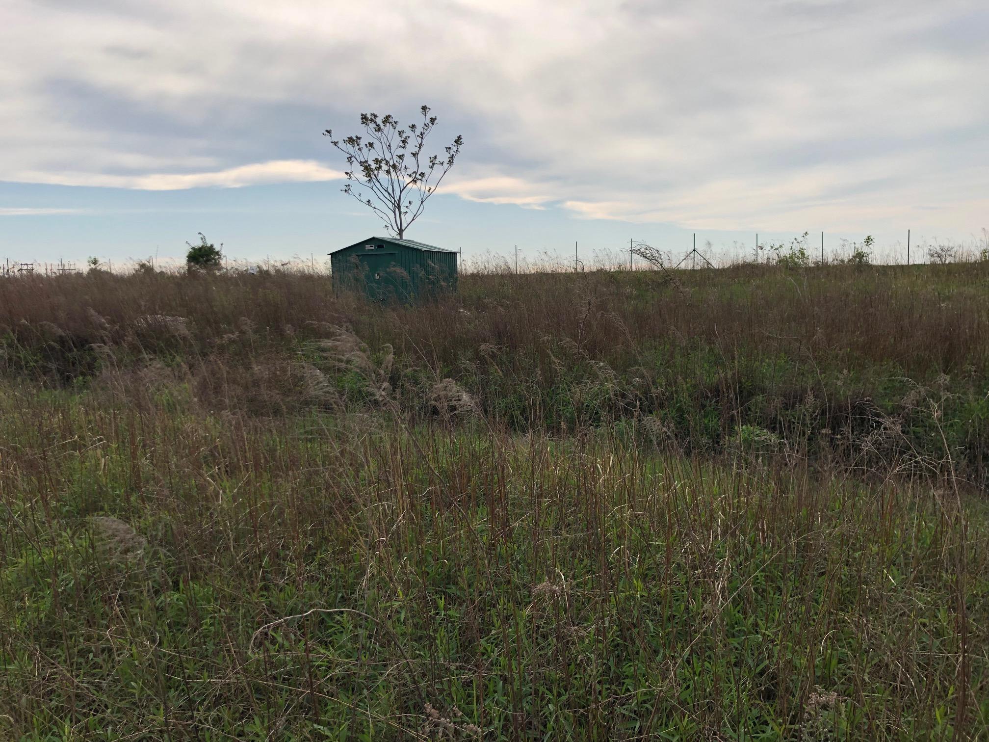 Pozemok pre výstavbu RD, Čunovo, Dolné kostolné polia, 1000m2-2