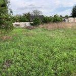 Pozemok pre výstavbu RD, Čunovo, Dolné kostolné polia, 1000m2-9