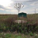 Pozemok pre výstavbu RD, Čunovo, Dolné kostolné polia, 1000m2-8