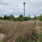 Pozemok pre výstavbu RD, Čunovo, Dolné kostolné polia, 1000m2-3
