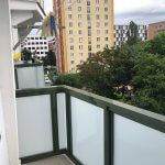 3 izbový byt, Račianska 85, 63m2, balkon 10m2, výborná lokalita-51