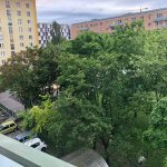 3 izbový byt, Račianska 85, 63m2, balkon 10m2, výborná lokalita-47