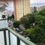 3 izbový byt, Račianska 85, 63m2, balkon 10m2, výborná lokalita-46