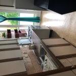 3 izbový byt, Račianska 85, 63m2, balkon 10m2, výborná lokalita-42