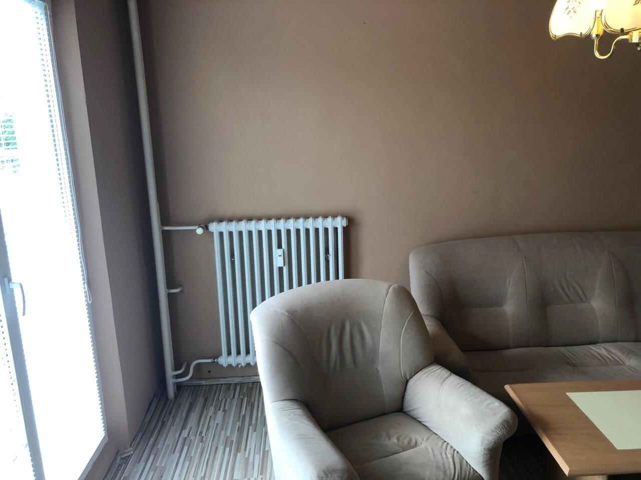 3 izbový byt, Račianska 85, 63m2, balkon 10m2, výborná lokalita-39