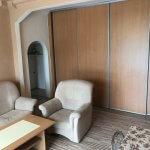 3 izbový byt, Račianska 85, 63m2, balkon 10m2, výborná lokalita-38