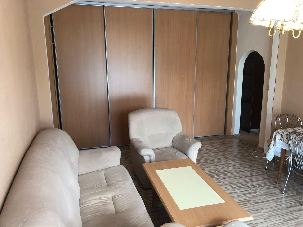 3 izbový byt, Račianska 85, 63m2, balkon 10m2, výborná lokalita-37