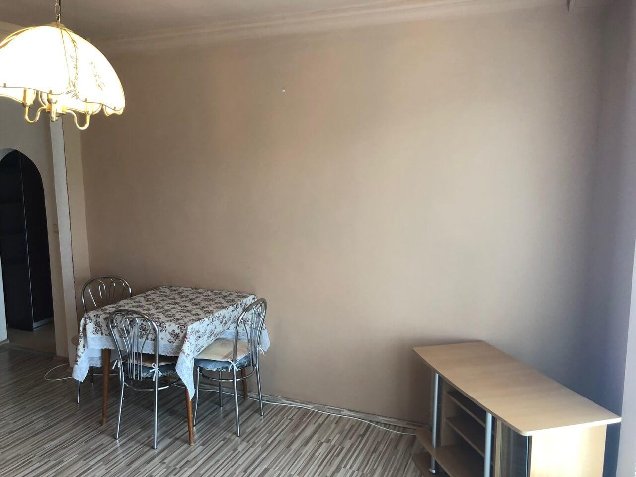 3 izbový byt, Račianska 85, 63m2, balkon 10m2, výborná lokalita-36
