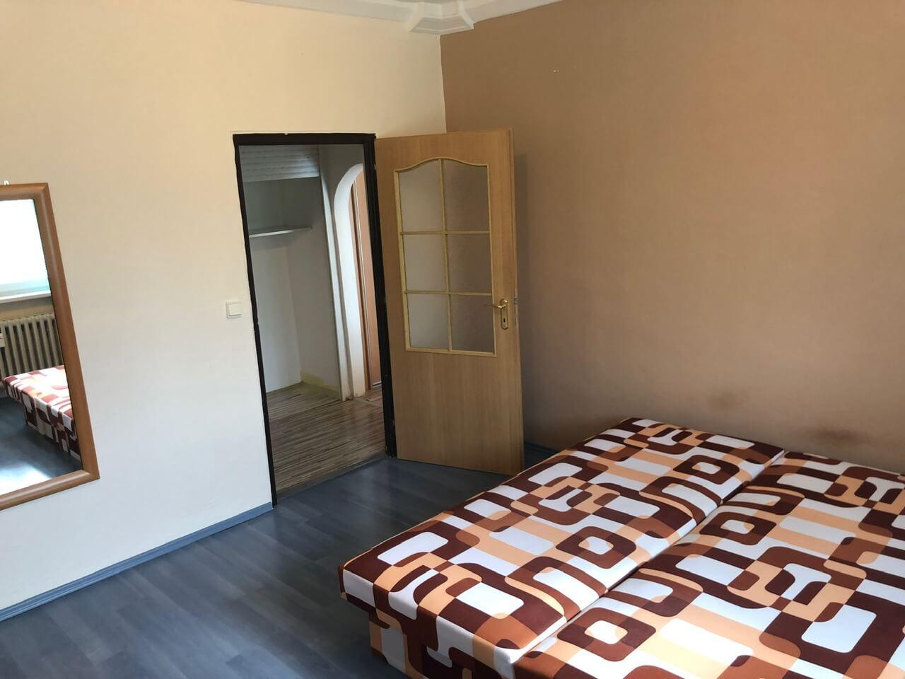3 izbový byt, Račianska 85, 63m2, balkon 10m2, výborná lokalita-32